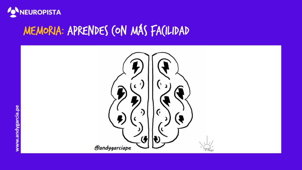Neuropista