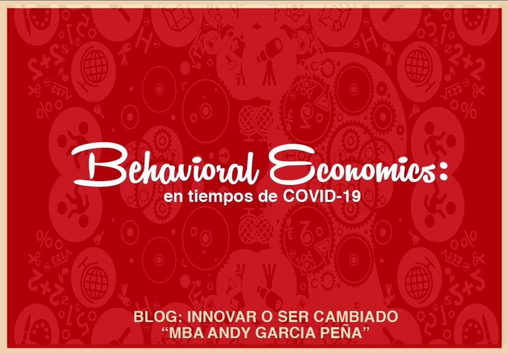 curso economia del comportamiento