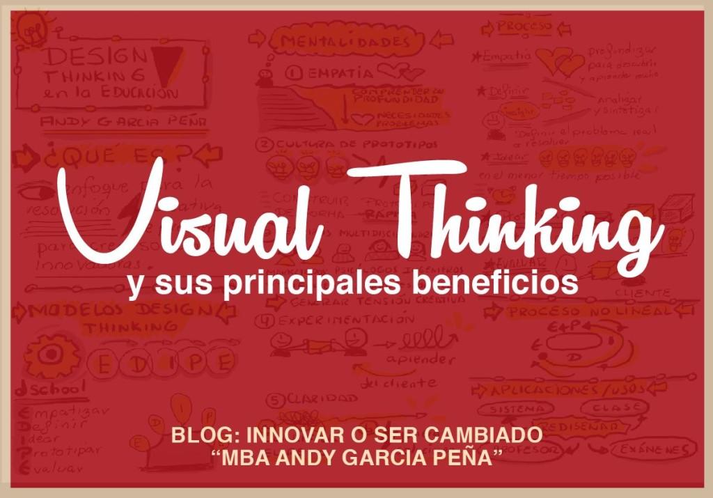 visual thinking peru