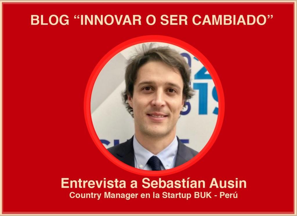 startup buk