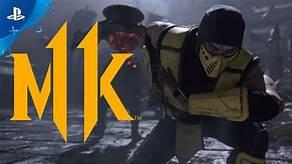 mk111