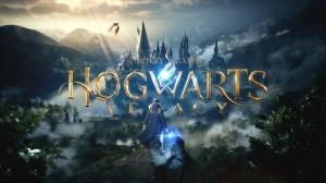 playstation5 hogwarts legacy