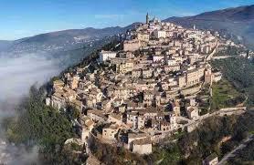 San Marino bicentenario