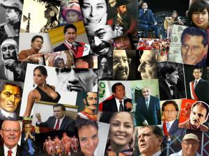 pluralidad bicentenario