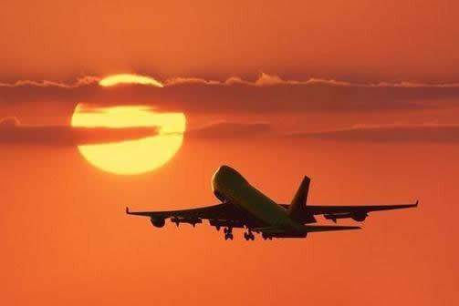 Blog MP vuelo