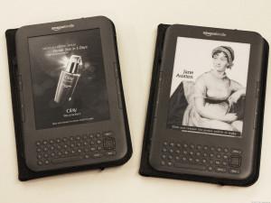 KindleAds
