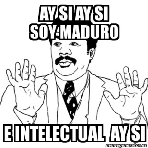 intelectual_ay si
