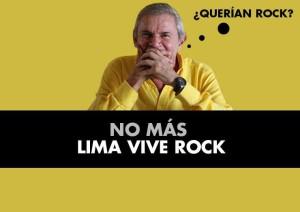lima_rock
