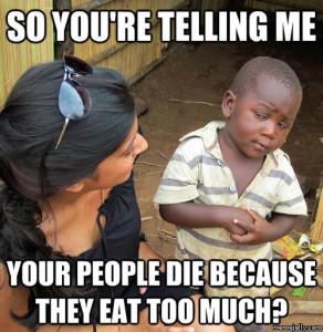 obesity-meme