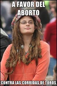 colege liberal