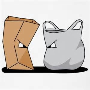 plastic vs paper