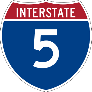 5-freeway-sign