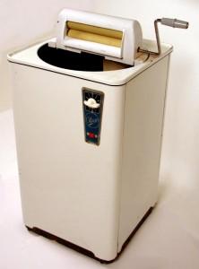 lavadora-ac3b1os-60