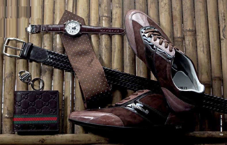 Men's_accessories-1