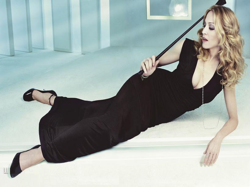 Madonna_H&M__Wallpaper_lshwm