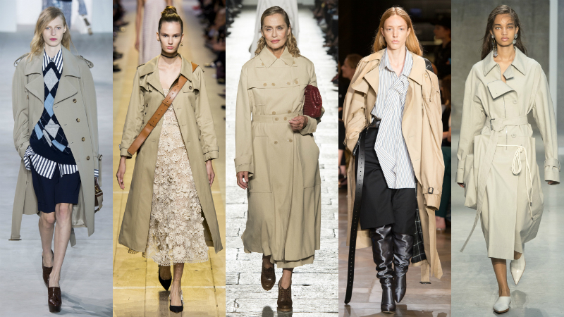 Spring-summer-2017-trend_-trench-coats-_800x450