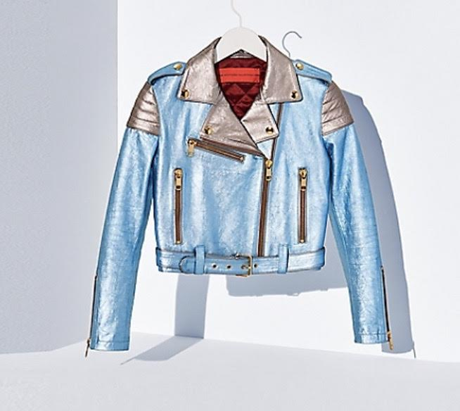 Gigi-hadid-Tommy-x-gigi-spring-2017-launch-tommy-gigi-metallic-moto-jacket-3