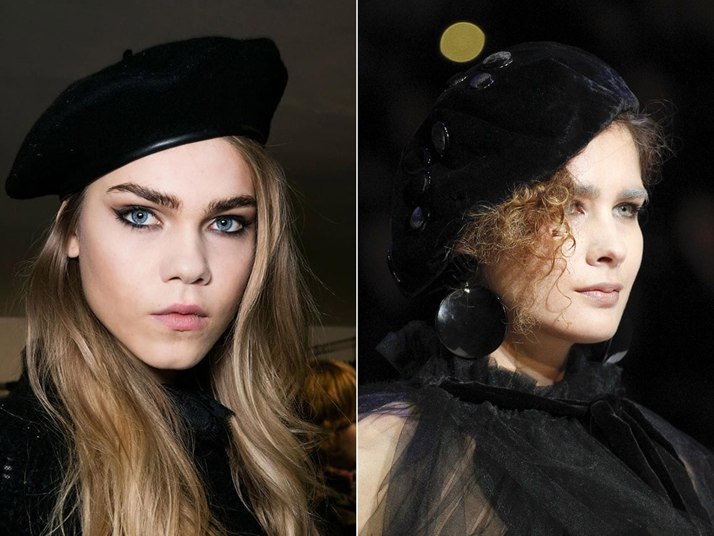 Womens-fashionable-french-berets-fall-winter-2016-2017-trends