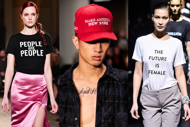 t-fashion-week-2017-sloganeering