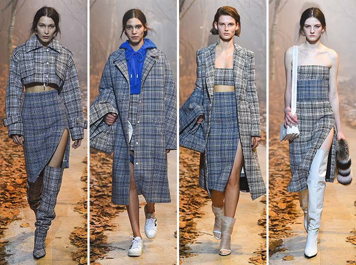 Off-White_fall_winter_2017_2018_collection_Paris_Fashion_Week2