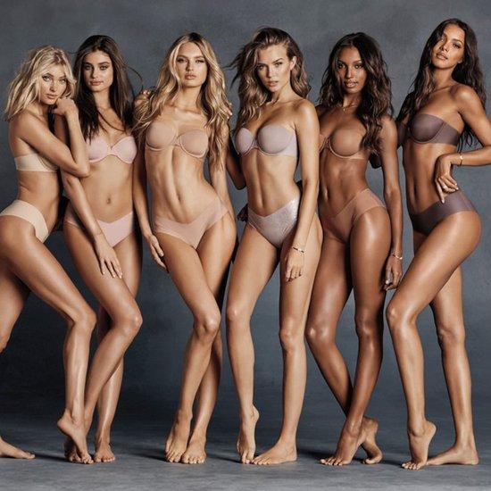 Victoria-Secret-Sexy-Illusions-Strapless-Bras