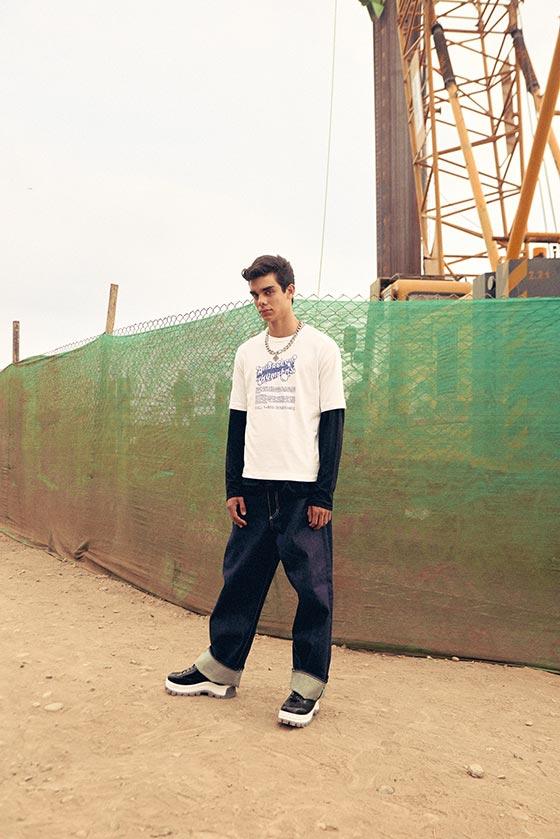 4.-LuisCarlosLeiva_EYTYS_H&M_Styling_Jose_Uzcategui