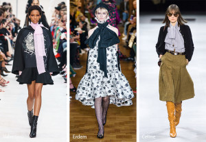 fall_winter_2019_2020_fashion_trends_bows_ribbons