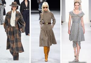 fall_winter_2019_2020_fashion_trends_tweed