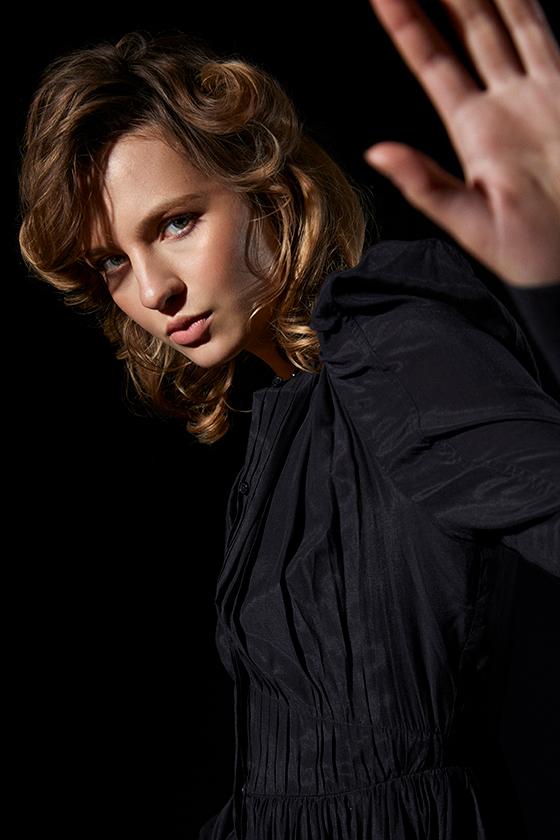 3.-Luis-Carlos-Leiva-Styling-Diego-Valdivia-Peru-we-love-models