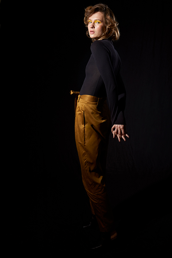 6.-Luis-Carlos-Leiva-Styling-Diego-Valdivia-Peru-we-love-models