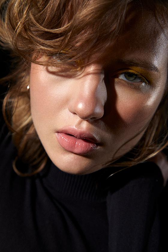 7.-Luis-Carlos-Leiva-Styling-Diego-Valdivia-Peru-we-love-models