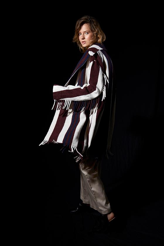9.-Luis-Carlos-Leiva-Styling-Diego-Valdivia-Peru-we-love-models