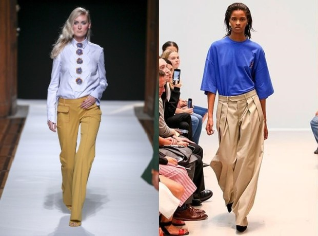 2-Trendy-Womens-Pants-Spring-Summer-2018