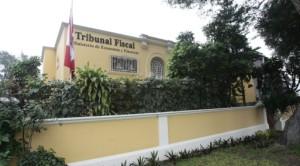 tribunal-fiscal-2015