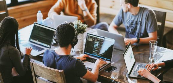 Cómo las Startups pueden reactivar la economía post COVID19 más rápidamente que cualquier otro sector | Pablo Bermúdez