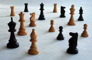 chess-pieces-8i.4