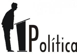 politica1-557x390