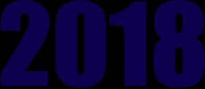 cetes-2018