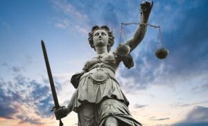 simbolo-diosa-justicia