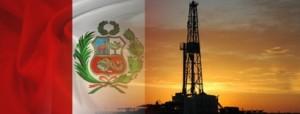petroleoperu-imagen