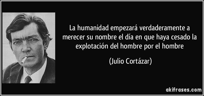 humanidad