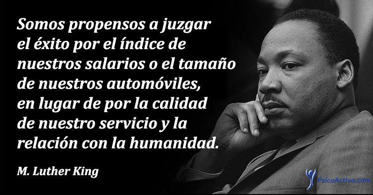 humanidad2