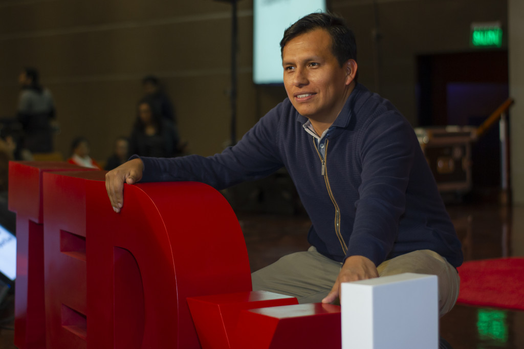 TedXLima Adicionales-13