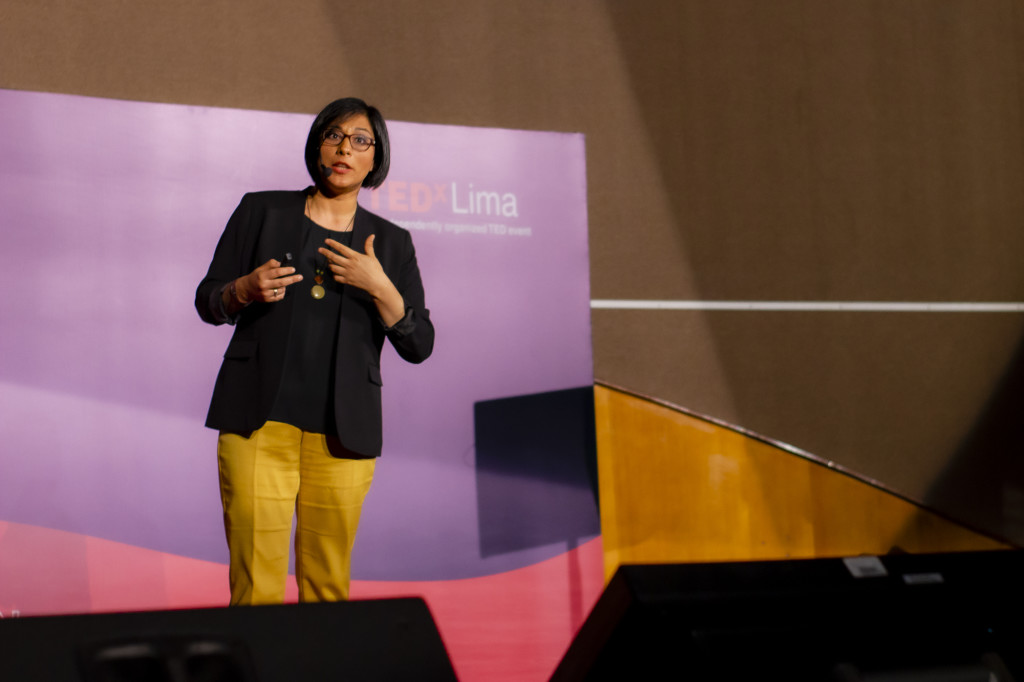 TedXLima Adicionales-18