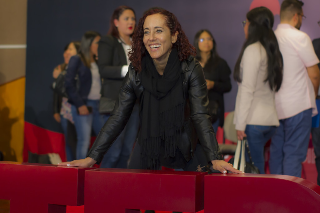 TedXLima Adicionales-24