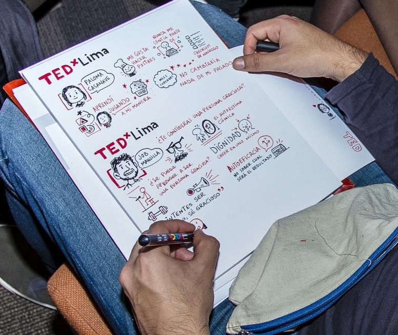 TedXlima-70