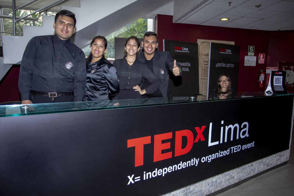 TedXlima-9