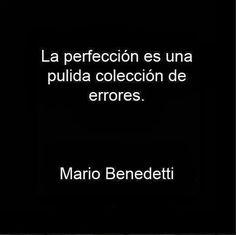PERFECCION 2