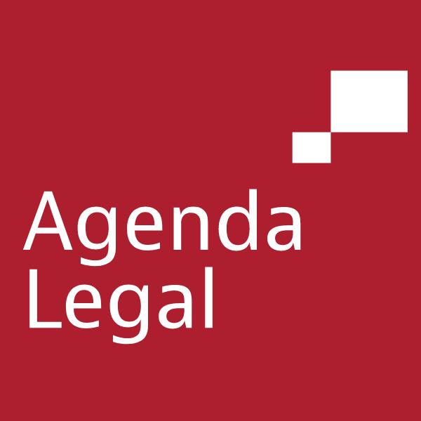 Decretos de urgencia en materia tributaria