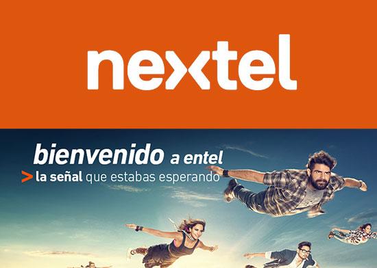 087-nextel-entel-peru
